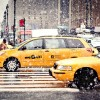 Taxi Dispatch Solutions