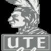 UTE Cabs