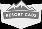 Whistler Resort Cabs