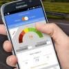 driver-behavior-app
